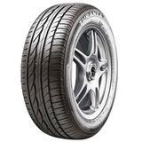 Pneu Bridgestone 195/60 R15 Turanza Er300 88 H