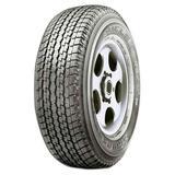 Pneu Bridgestone 265/70 R16 Ht 840 265 70 16