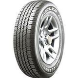 Pneu Bridgestone Aro 16 Dueler 684 215/65R16 102H - Original Renegade