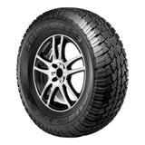 Pneu Bridgestone Dueler A/T 693 Aro 15 225/75R15 105S Fabricação 2015