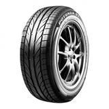Pneu Bridgestone Potenza G3 Aro 15 185/65R15 88H Fabricação 2015