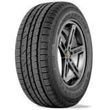 Pneu Continental 195/60 R16 CROSS CONTACT LX 89H