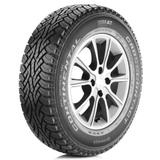 Pneu Continental 205/70 R15 CrossContact AT 96T