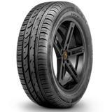 Pneu Continental Aro 15 205/60r15 91v Premium Contact 2