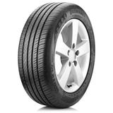 Pneu Continental Aro 15 ContiPowerContact 205/65R15 94T