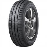 Pneu Dunlop 175/65 R14 Sp Touring R1 175 65 14
