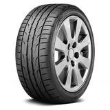 Pneu Dunlop 215/55R16 93V DZ102