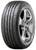 Pneu Dunlop Aro 15 195/65 R15  91H SP Sport LM704