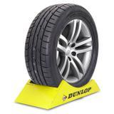 Pneu Dunlop Aro 16 195/50R16 84V Direzza DZ102