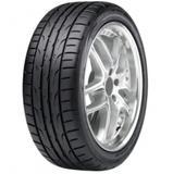 """Pneu Dunlop Aro 17"""" 225/45 R17 94W  - Direzza DZ102"""