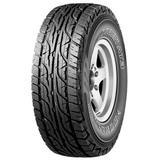Pneu Dunlop Falken Camioneta Aro 15 23575R15 104S AT3