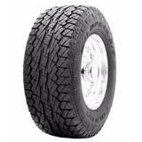Pneu Dunlop Falken Camioneta Aro 15 23575R15 104S WPAT01