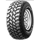 Pneu Dunlop Falken Camioneta Aro 15 30X950R15 MT1