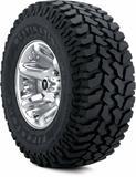 """Pneu Firestone Aro 15"""" 31x10,5 R15 109Q Destination MT (31x10.5) - Bridgestone"""