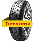 Pneu firestone f-600 175/70r14 84 t