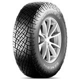 Pneu General Tire Aro 16 265/70r16 112s Grabber AT
