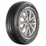 Pneu Goodyear 185/65 R14 Assurance Touring 86t 185 65 14