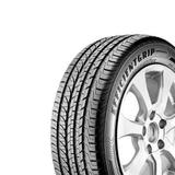 Pneu Goodyear 195/55 R15 Efficient 85h - Gooyear