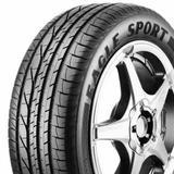 Pneu Goodyear 205/55 R16 Eagle Sport 91v 205 55 16