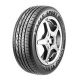 Pneu Goodyear Aro 15 Eagle Sport 195/55R15 85H - Original VW Fox