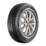 Pneu Goodyear Assurance Touring 185/65R14 86T