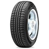 "Pneu Hankook Aro 14"" 175/80 R14 88T - OPTIMO K715"