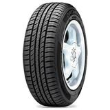 "Pneu Hankook Aro 15"" 205/70 R15 96T - OPTIMO K715"