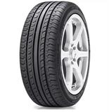 "Pneu Hankook Aro 17"" 225/55 R17 97V - OPTIMO K415"