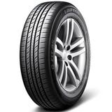 Pneu Laufenn Aro 14 185/65 R14 86H - G FIT AS LH41