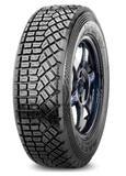 """Pneu Maxxis Aro 15"""" 205/65 R15 94Q Soft R R19 - (Lado Direito) Competição Rally"""