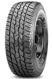 "Pneu Maxxis Aro 16"" 265/75 R16 - 116T - AT771"
