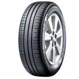 Pneu Michelin 175/70 R14 Energy Xm2 175 70 14