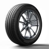 """Pneu Michelin Aro 16"""" 205/55 R16 94V - PRIMACY 4"""