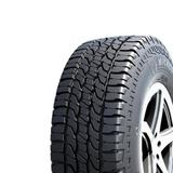 Pneu Michelin Aro 16 LTX Force 245/70R16 111T - Original Amarok