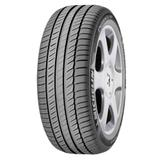 Pneu Michelin Aro 17 Primacy HP 205/50R17 89V ZP Run Flat - Original Ford Ecosport