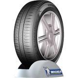 Pneu Michelin Aro14 175/65R14 82H TL Energy XM2 Grnx MI