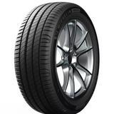 Pneu Michelin Aro16 195/55R16 87V TL Primacy 4 MI