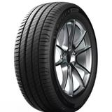 Pneu Michelin Aro17 225/45R17 94W XL TL Primacy 4 MI