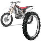 Pneu Moto Cross Rinaldi Aro 21 80/100-21 51m Dianteiro RW33