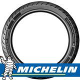 Pneu Moto Dianteiro S/ Câmara Michelin 2.75-18 Pilot Street