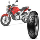 Pneu Moto Ys 250 Fazer Pirelli Aro 17 130/70-17 62s TL Traseiro Sport Demon