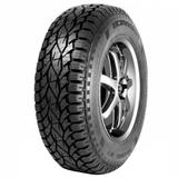 "Pneu Ovation Aro 16"" 265/70 R16 112T Ecovision VI-286 AT - Ovation tires"