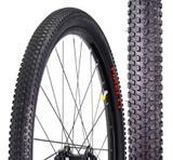 Pneu Para Bicicleta Aro 29 X2.20 Banda Leve C/arame Par - Pirelli