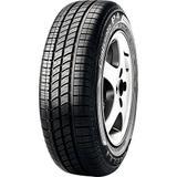Pneu Pirelli 175/70 R14 CINT P4 (K2)84T