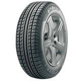 Pneu Pirelli 185/60 R14 P6 82H