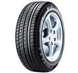 Pneu Pirelli 205/55 R16 P-7 205 55 16 Civic Corolla Focus
