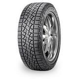 Pneu Pirelli 205/60 R16 Scorpion Atr 92h 205 60 16