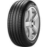 Pneu Pirelli 215/50 R17 P-7 Cinturato