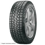 Pneu Pirelli 225/60 R17 99H S-ATR
