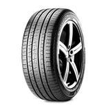 Pneu Pirelli 225/65 R17 Scorpion Veas 102H